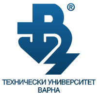 ТУ Варна